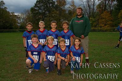 Flag Football_0692