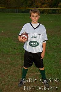 Flag Football_0661