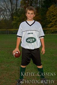 Flag Football_0667