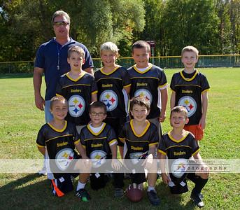 Flag Football1_0590