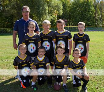 Flag Football1_0591