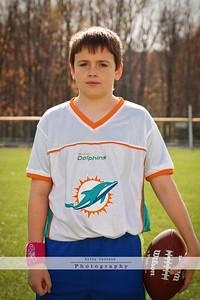 Flag Football2_0004