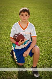 Flag Football2_0012