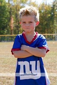 Flag Football_0912xx