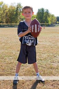 Flag Football_0862
