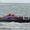 EZ8C4184
