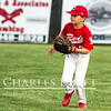 RedsBaseball-8