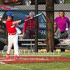 RedsBaseball-2