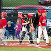 RedsBaseball-11