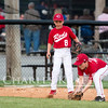RedsBaseball-9