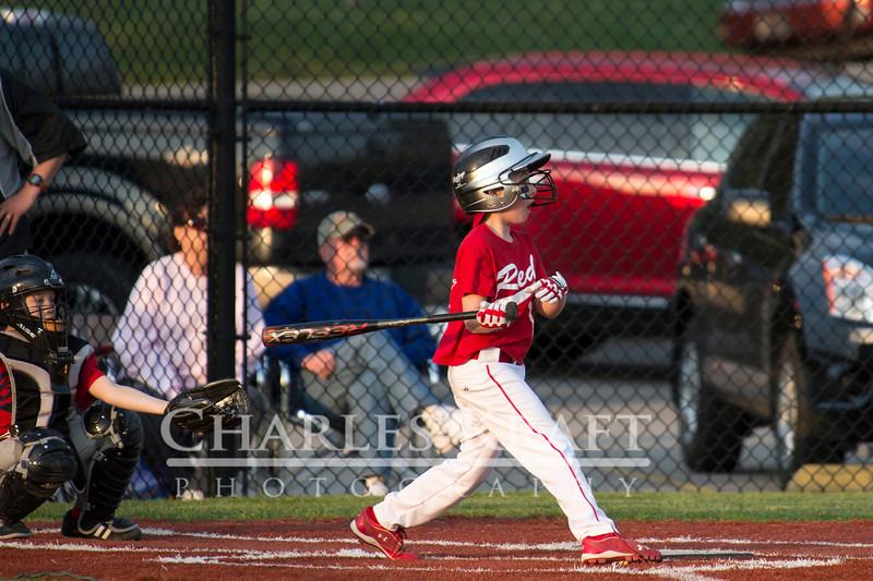 RedsBaseball-3