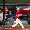 RedsBaseball-3