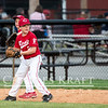 RedsBaseball-10