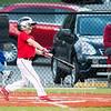 RedsBaseball-17