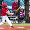 RedsBaseball-16