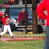 RedsBaseball-5