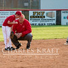 RedsBaseball-1