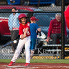 RedsBaseball-6