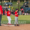 RedsBaseball-4