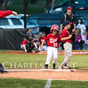 RedsBaseball-19