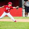 Reds_Baseball_20130518-74