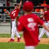 Reds_Baseball_20130518-114