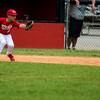 Reds_Baseball_20130518-126