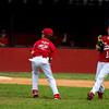 Reds_Baseball_20130518-134