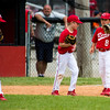 Reds_Baseball_20130518-117