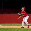 Reds_Baseball_20130518-99