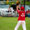 Reds_Baseball_20130518-56