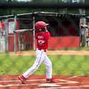 Reds_Baseball_20130518-12