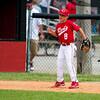 Reds_Baseball_20130518-145