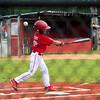 Reds_Baseball_20130518-15