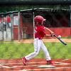 Reds_Baseball_20130518-19