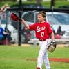 Reds_Baseball_20130518-149
