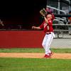 Reds_Baseball_20130518-106