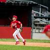 Reds_Baseball_20130518-93