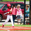 Reds_Baseball_20130518-169