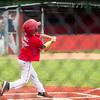 Reds_Baseball_20130518-2