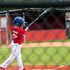 Reds_Baseball_20130518-6