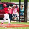 Reds_Baseball_20130518-171