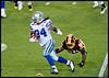 2010-09-Redskins-Dallas-194