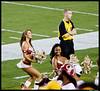 2010-09-Redskins-Dallas-112