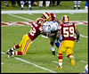 2010-09-Redskins-Dallas-159