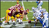 2010-09-Redskins-Dallas-137