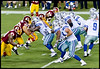 2010-09-Redskins-Dallas-188