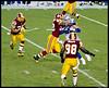 2010-09-Redskins-Dallas-163