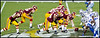 2010-09-Redskins-Dallas-137-2