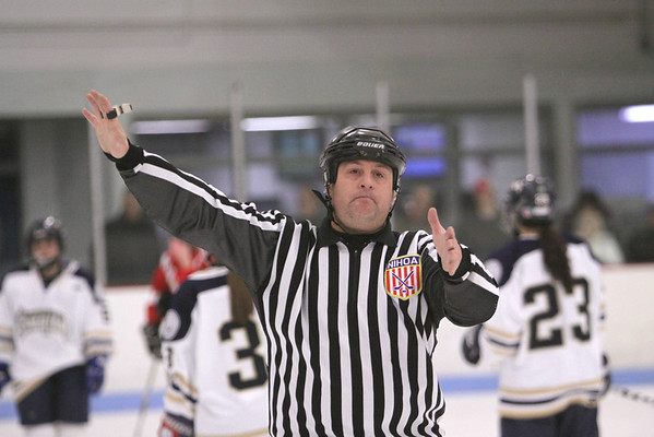 Referee Jim (December 21, 2011)